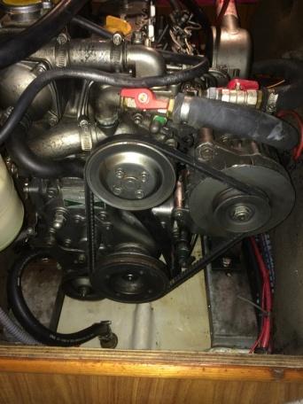 moteur-1