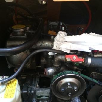 moteur-3