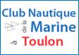 logo-cnmt