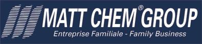matt chem group logo