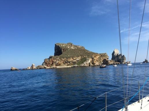 île Medes
