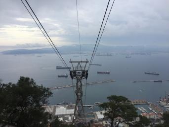 Gibraltar (3)