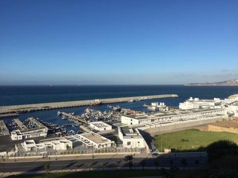 Tanger (3)