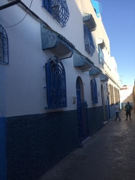 Tanger (4)