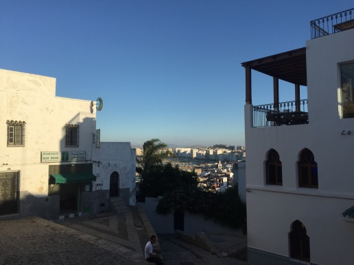Tanger (5)