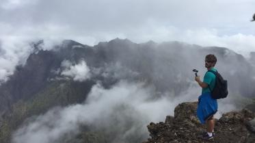 Pico Bejenado
