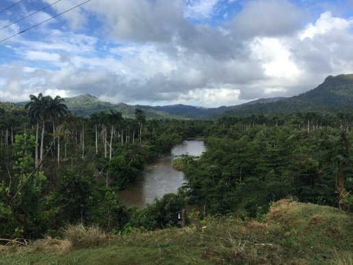 Baracoa (3)