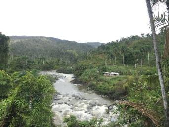 Baracoa (4)