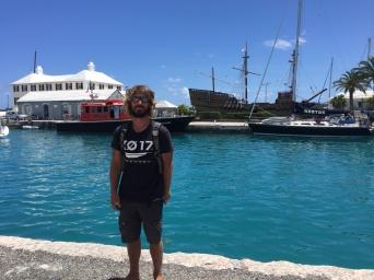 Bermudes (1)