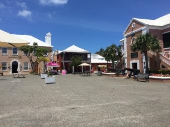 Bermudes (2)