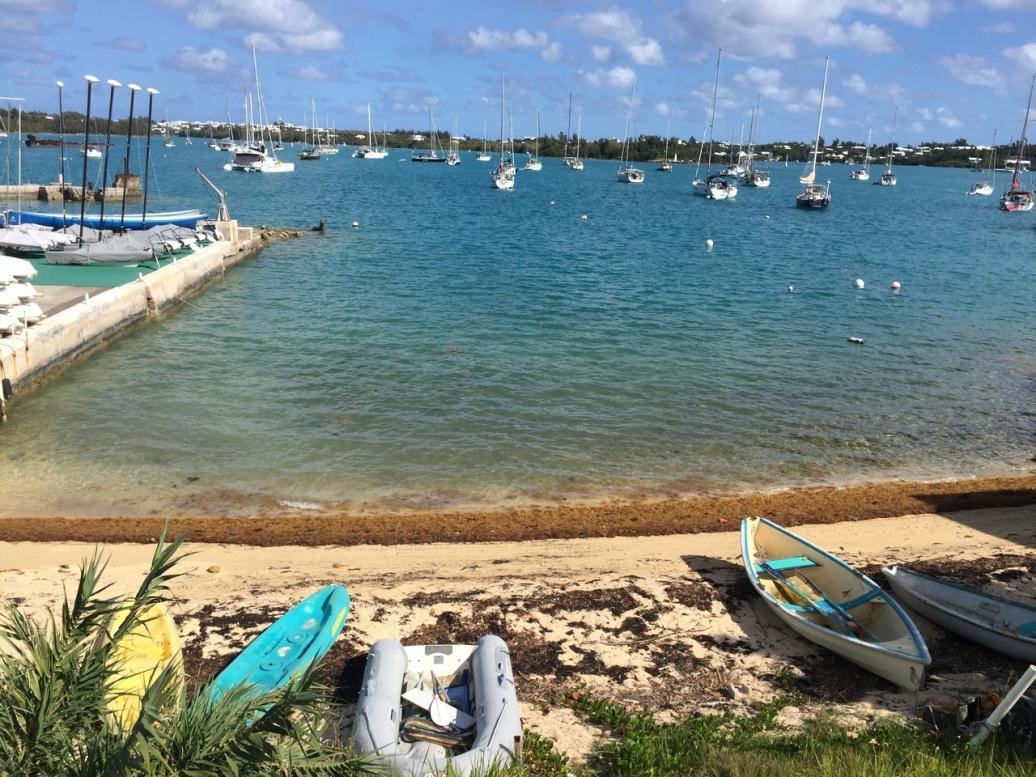 Bermudes (3)
