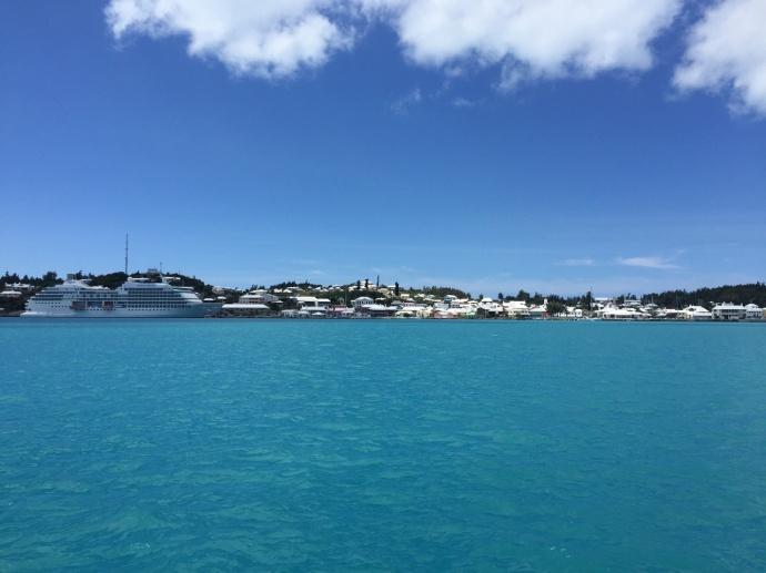 Bermudes (4)
