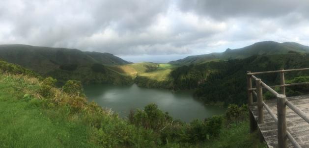 lac Flores