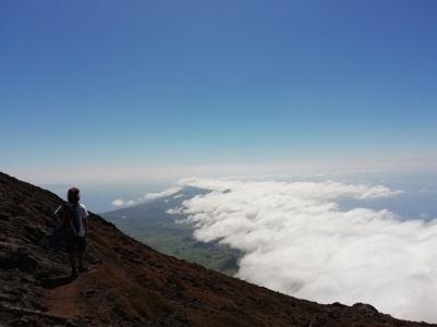 Mont Pico